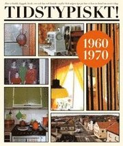 Tidstypiskt 1960/1970