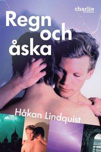 Regn och �ska (e-bok)