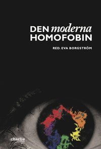 Den moderna homofobin (inbunden)