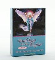 Budskap från dina änglar (orakelkort)