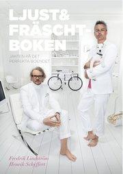Ljust&Fräscht-boken (häftad)