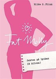 Fat Molly (h�ftad)