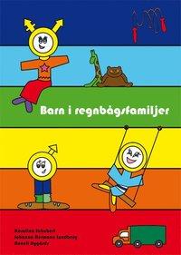 Barn i regnb�gsfamiljer