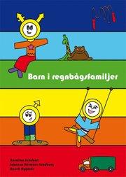 Barn i regnbågsfamiljer