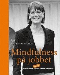 anita carlsson mindfulness