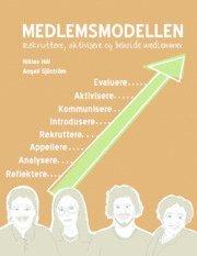 Medlemsmodellen : Rekruttere aktivisere og beholde medlemmer