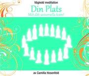 Vägledd meditation : din plats