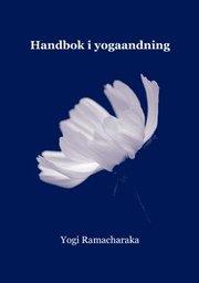 Handbok i yogaandning