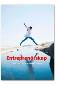Entrepren�rskap (pocket)