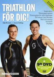 Triathlon för dig