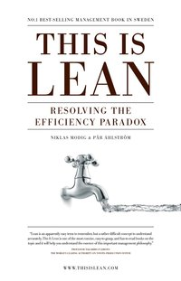 This is lean (h�ftad)