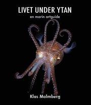 Livet under ytan – en marin artguide