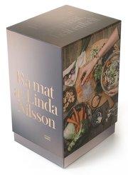 Rå mat : raw food-boxen