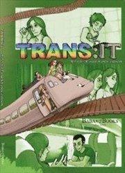 TRANS:IT