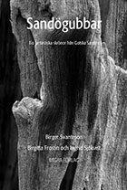 Sandögubbar : tio fantastiska skrönor från Gotska Sandön