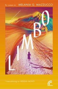 Limbo : en roman (inbunden)