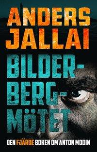 Bilderbergm�tet (inbunden)