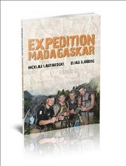 Expedition Madagaskar