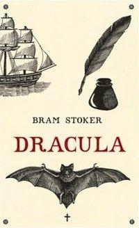 Dracula (pocket)