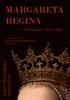 Margareta Regina - vid Gustav Vasas sida