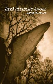 Berättelsens ängel
