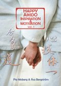 Happy Aikido : inspiration & motivation