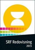 SRF Redovisning 2015