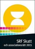 SRF Skatt och associationsr�tt 2015