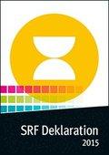 SRF Deklaration 2015