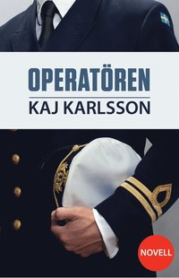 Operat�ren (novell) (storpocket)