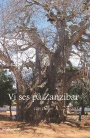 Vi ses på Zanzibar