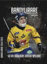 Bandylirare 2014-2015 (inbunden)