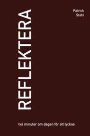 REFLEKTERA