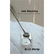 Lex Skandia