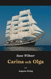Carina och Olga
