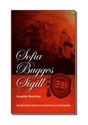 Sofia Bugges sigill
