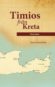 Timios från Kreta