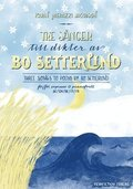 Tre sånger till dikter av Bo Setterlind / Three songs to poems by Bo Setterlind