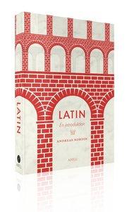 Latin : en introduktion