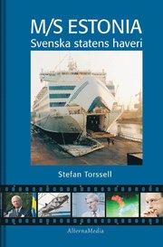 M/S Estonia : svenska statens haveri