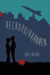 Veckopojkvännen / Emil Åkerö