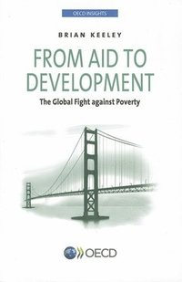 OECD Insights: from Aid to Development