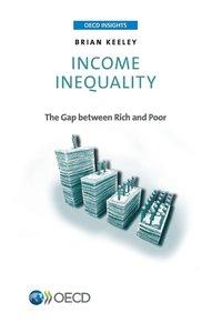 Income Inequality (h�ftad)