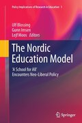 The Nordic Education Model