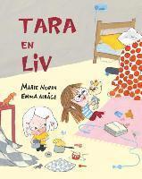 Tara en Liv (e-bok)