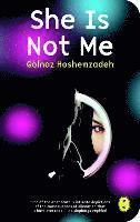 She is Not Me (inbunden)