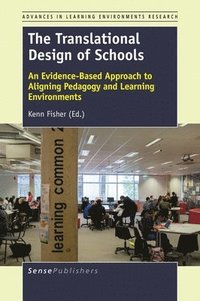 The Translational Design of Schools (h�ftad)