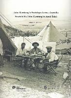 John Garstang's Footsteps Across Anatolia (inbunden)