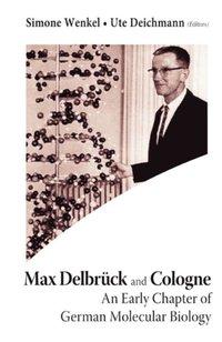 Enkelt Delbrück