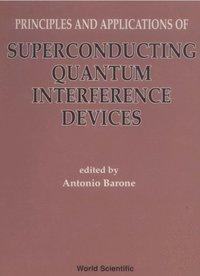 superconducting quantum interference device pdf